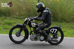 Nepomuk-2020-eva-moto-046