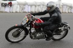 Nepomuk-2020-eva-moto-058