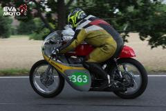 Nepomuk-2020-eva-moto-064