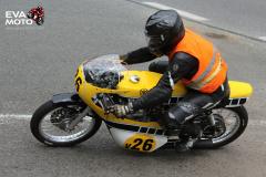 Nepomuk-2020-eva-moto-069