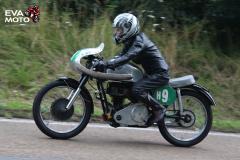 Nepomuk-2020-eva-moto-087