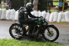 Nepomuk-2020-eva-moto-098