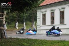 Nepomuk-2020-eva-moto-104