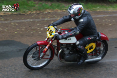 Nepomuk-2020-eva-moto-110
