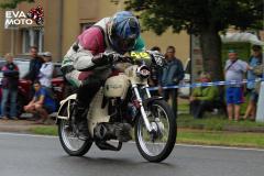 Nepomuk-2020-eva-moto-171