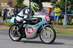Nepomuk-2020-eva-moto-181