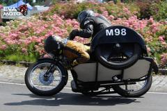 Nepomuk-2020-eva-moto-195