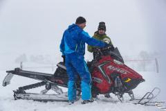 Polaris-2021-eva-moto-Sobcak-05