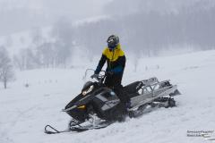 Polaris-2021-eva-moto-Sobcak-09
