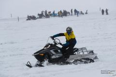 Polaris-2021-eva-moto-Sobcak-11