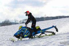 Polaris-2021-eva-moto-Sobcak-16