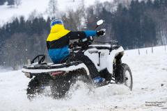 Polaris-2021-eva-moto-Sobcak-19