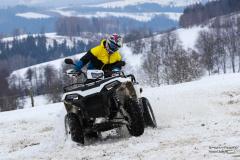 Polaris-2021-eva-moto-Sobcak-20