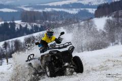 Polaris-2021-eva-moto-Sobcak-21