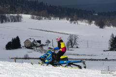 Polaris-2021-eva-moto-Sobcak-22