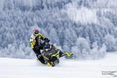 Polaris-2021-eva-moto-Sobcak-26