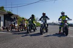 supermoto-trenink-2019-04