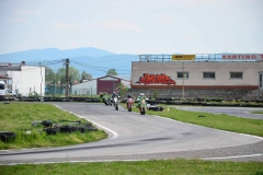 supermoto-trenink-2019-09