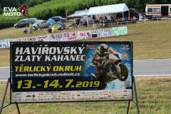 IRRC-Terlicko-2019-001