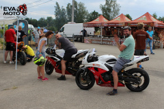 IRRC-Terlicko-2019-002