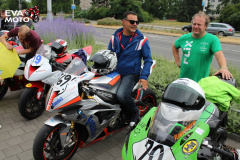 IRRC-Terlicko-2019-007