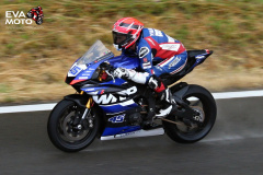 IRRC-Terlicko-2019-023