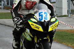 IRRC-Terlicko-2019-025