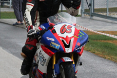 IRRC-Terlicko-2019-026