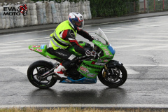 IRRC-Terlicko-2019-027