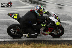 IRRC-Terlicko-2019-028
