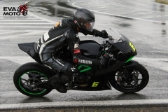 IRRC-Terlicko-2019-029