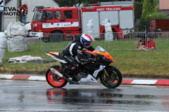 IRRC-Terlicko-2019-032