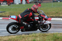 IRRC-Terlicko-2019-033