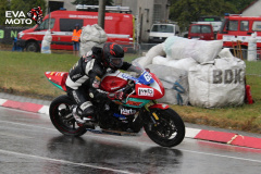 IRRC-Terlicko-2019-034