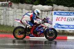 IRRC-Terlicko-2019-035