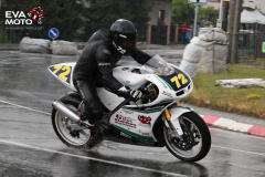 IRRC-Terlicko-2019-036