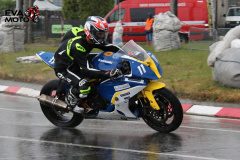IRRC-Terlicko-2019-037