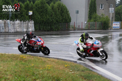 IRRC-Terlicko-2019-038