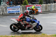 IRRC-Terlicko-2019-042