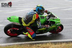 IRRC-Terlicko-2019-043