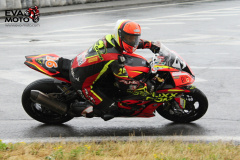 IRRC-Terlicko-2019-044