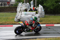 IRRC-Terlicko-2019-045