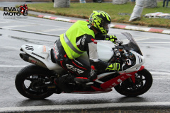 IRRC-Terlicko-2019-046