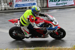 IRRC-Terlicko-2019-047