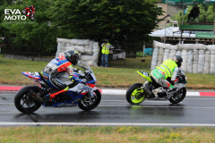 IRRC-Terlicko-2019-048