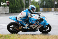 IRRC-Terlicko-2019-049