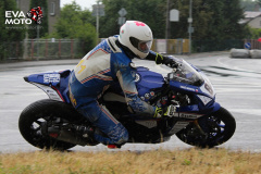 IRRC-Terlicko-2019-050