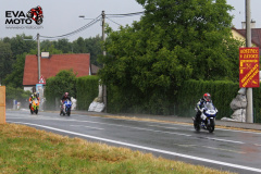 IRRC-Terlicko-2019-051