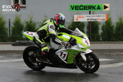 IRRC-Terlicko-2019-052