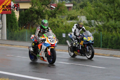 IRRC-Terlicko-2019-053